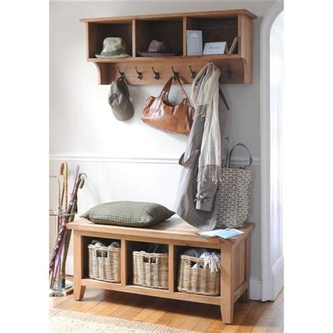 hall storage bench with hooks 25 best ideas about wall coat hooks on pinterest entry coat hooks coat hooks and