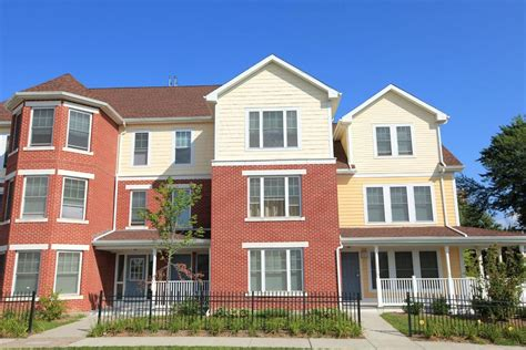 ct housing dutch point i ii 137 wyllys street hartford ct 06106 rentalhousingdeals com