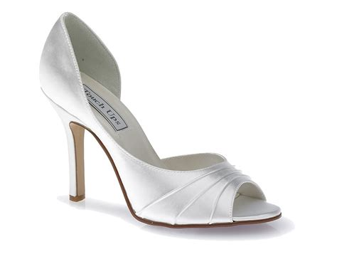 Wedding Shoes Dyeable by A Bit About Dyeable Wedding Shoes Cherry