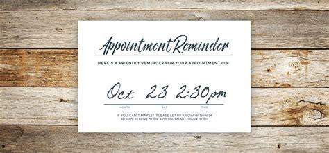 wedding reminder card template invitation reminder sle image collections invitation