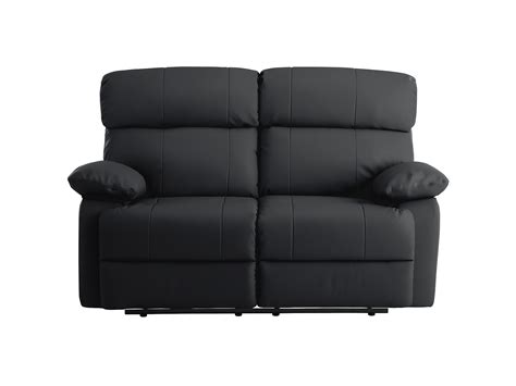 small leather recliner sofa quantity