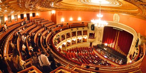 Design Your House Online romanian national opera onb event venues amp ticket