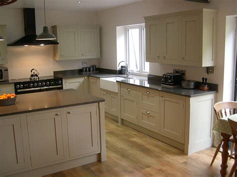 Handmade Kitchens Derbyshire - image gallery of marston interiors bespoke handmade