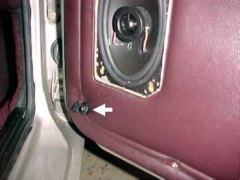 How Do You Remove A Pocket Door by Door Panel Removal And Installation