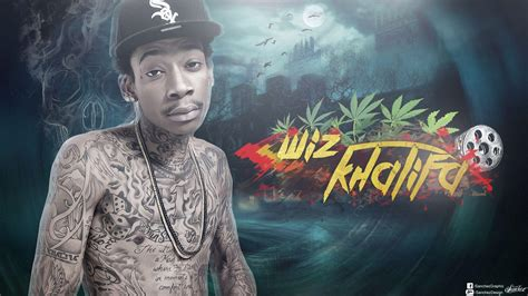 wallpaper wiz khalifa tumblr wiz khalifa wallpapers hd 2016 wallpaper cave