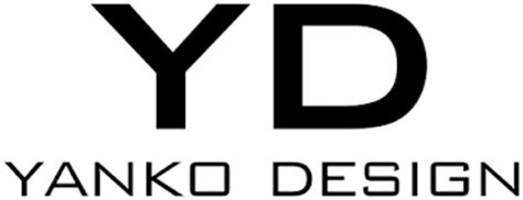yanko design magazine yanko design pressreleasepoint