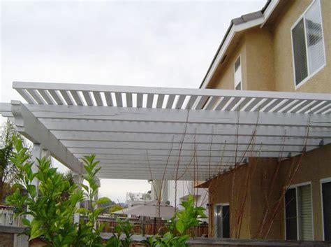 aluminum patio covers fiber cement vinyl siding apple