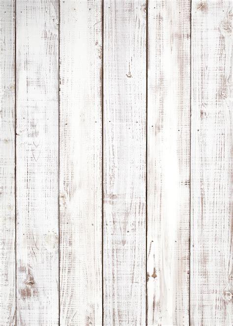 white wash wood popular wood floor wash buy cheap wood floor wash lots