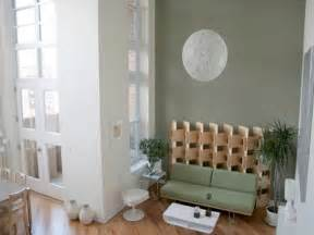 How To Choose A Wall Color by Walls Tips For Best Accent Wall Colors How To Choose