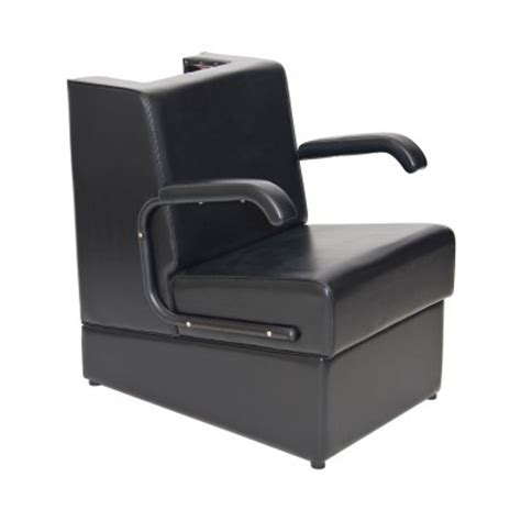 salon dryer chairs for hair salons by buy rite