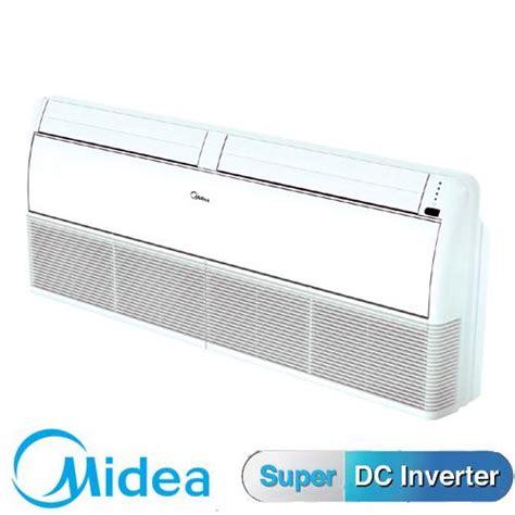 samsung ceiling mounted air conditioner midea cfs24 24 000btu ceiling or floor mounted split air