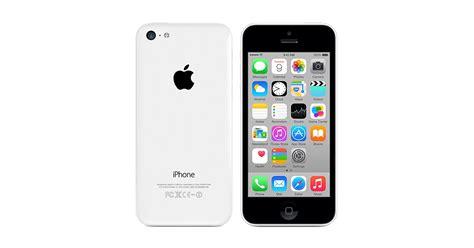 iphone 5c price iphone 5c price in sri lanka dahasakshops