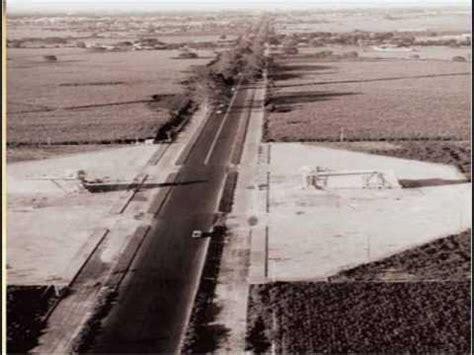fotos antiguas navalmoral de la mata guadalajara antigua conocela youtube