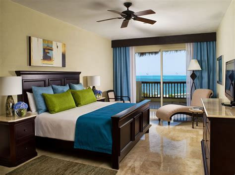 2 bedroom hotels in san antonio tx 2 bedroom suites in san antonio riverwalk 28 images