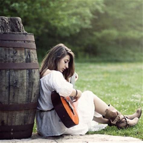 new whatsapp dp 2016 fot girls hd whatsapp dp about sad love life boys girls hindi
