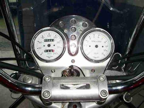 gute günstige matratze gute g 252 nstige moto guzzi california 1100 ev bestes