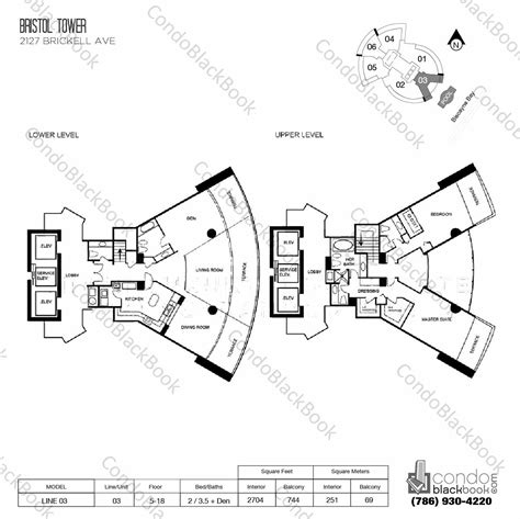 bmw e36 cluster wiring diagram k