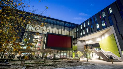 School of Law - Oxford Brookes University Llb Law