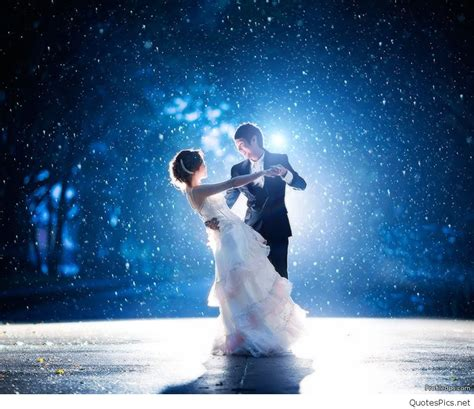 couple wallpaper in facebook love couple wallpapers pictures for facebook 2016