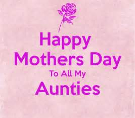 happy mothers day to all my aunties keep calm and carry on image generator