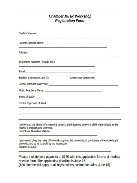 school registration form sle asylum officer sle resume