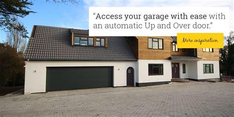 garage doors exmouth
