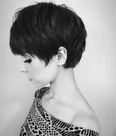 medium pixie cut hairstyle 15 new medium pixie haircuts hairstyles 2016