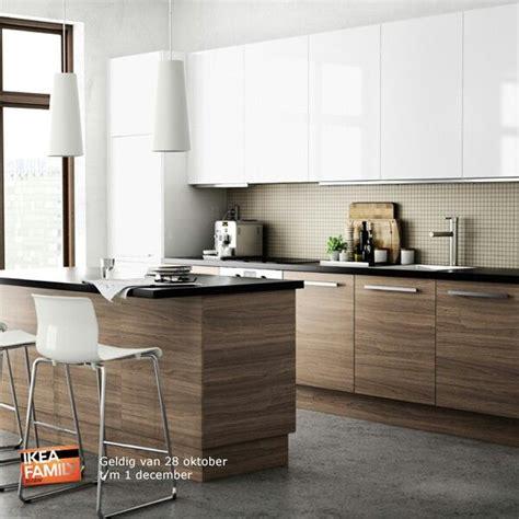 ikea kitchen inspiration arm 225 rios