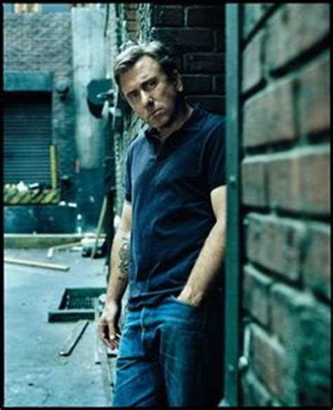 tim roth tattoos inked magazine q a tim roth fanpop