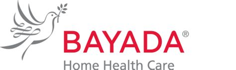 Bayada Home Health Care by Listing Management Powerful Listing Solutions Yext