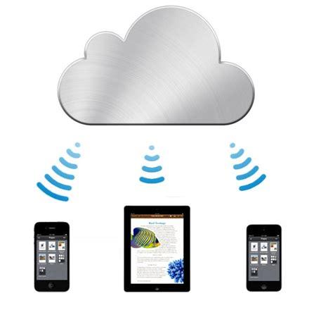 apple cloud icloud apple cloud storage service auto design tech