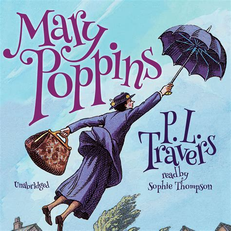 Sample Resume For Nanny by Download Mary Poppins Audiobook By P L Travers Read By