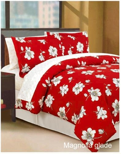 Cheap Bed In The Bag Sets Wholesale Bed In The Bag Sets Wholesale Comforters Wholesale Bedding Liquidation