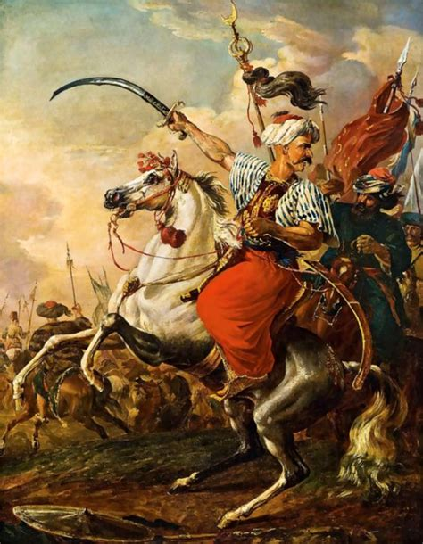ottoman battles ottoman turks on the march ottoman habsburg war