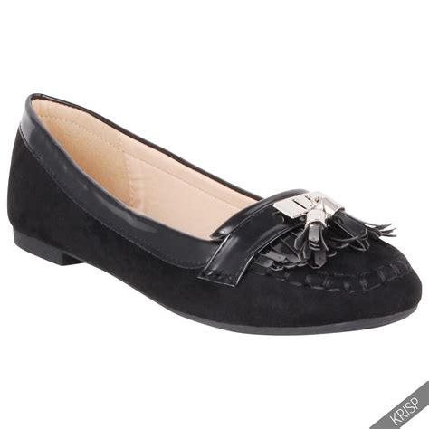 womens patent leather loafers womens croc reptile patent leather loafers flats