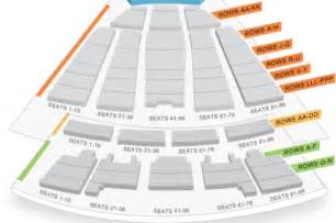 Sony Centre Floor Plan by Massey Hall Toronto Massey Hall Floor Plan Friv 5 Games