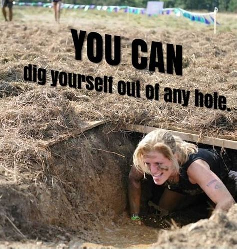 Mud How I Dug Myself Out Of The Daily Grind 17 best images about for muddrella on