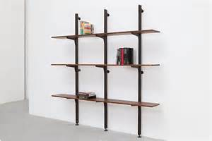 etagere suspendue galleries contemporary and modern galleries on