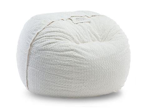 lovesac bean bag couch 312 best images about lovesac on pinterest