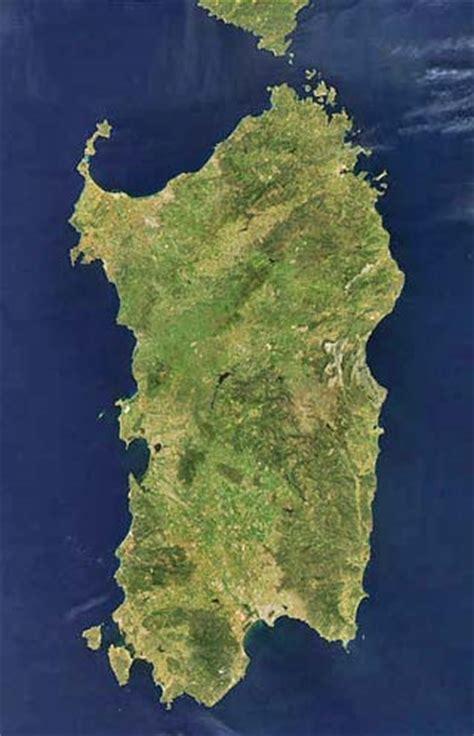 geography  sardinia landforms glaciers mt mckinley world atlas