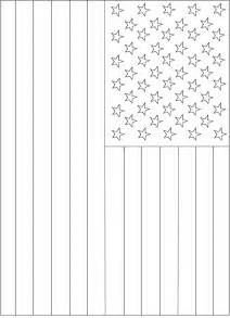 patriotic coloring pages preschool american flag coloring page early childhood pinterest