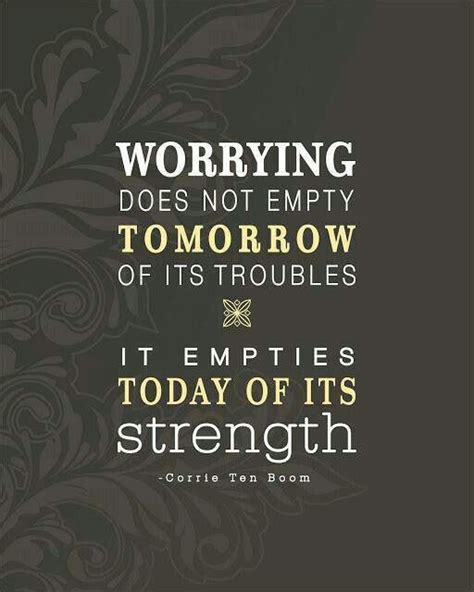 words of strength and comfort strength vs worry words to comfort inspire pinterest