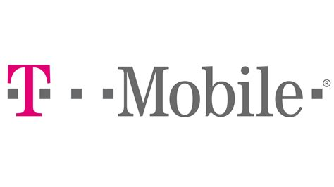 t mobile t mobile announces new prepaid plans starting at 45 per month