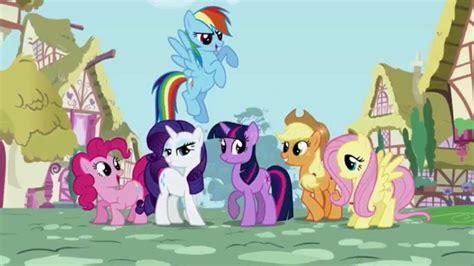 my pony l antoniogenna presenta il mondo dei doppiatori zona