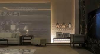 Moroccan Interior Design Elements moroccan style interior design