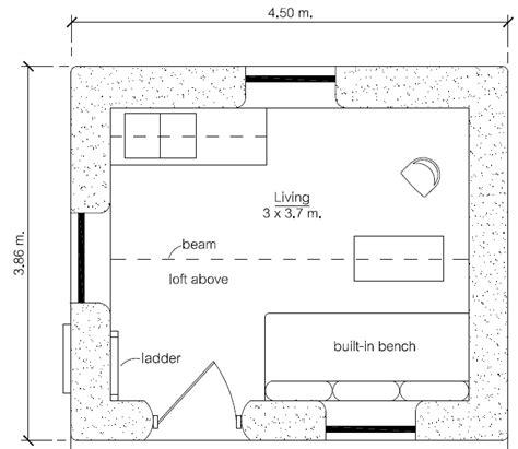 300 earthbag house earthbag house plans 300 earthbag house earthbag house plans