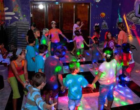 djs kids discos karaoke