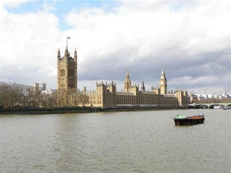 thames river nz guide to london for seniors travel guide on tripadvisor