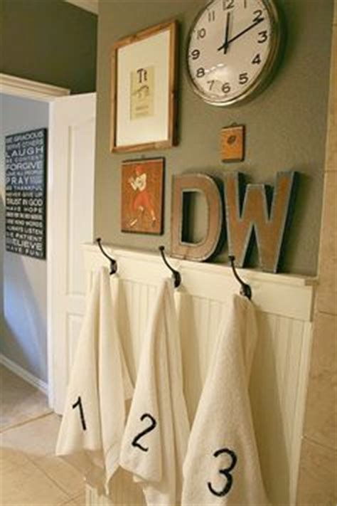 little boy bathroom ideas 1000 ideas about little boy bathroom on pinterest boy