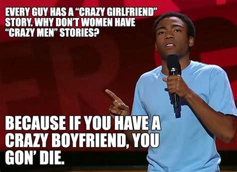 Crazy Boyfriend Meme - the gallery for gt crazy boyfriend memes